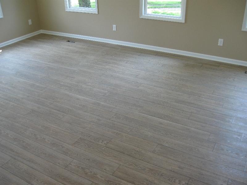 Photos Johnson S Carpet Columbia Tennessee